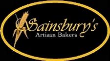 Sainsbury's Artisan Bakers