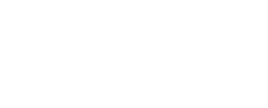 VAFtech